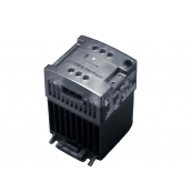23A 100-120Vac Control 277~600Vac 3ph Load
