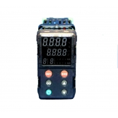PM8C1FC-AAAAAAA 1/8-DIN 2-Outputs