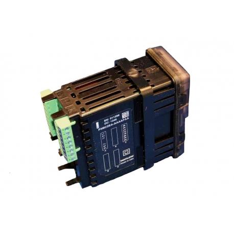 PM8C1EK-AAAAAAA 1/8-DIN 2-Outputs
