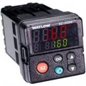 PM6C1EA-AAEAAAA 1/16-DIN 2-Output