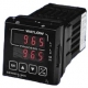 965A-3KK0-00RG 1/16-DIN 2-Output