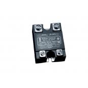 50A SPST N/O 480Vac Power 3~32Vdc Control