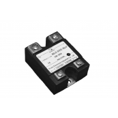 25A SPST N/O 480Vac Power 3~32Vdc Control