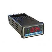 JCL-33A-A/M 1/32-DIN 1-Output