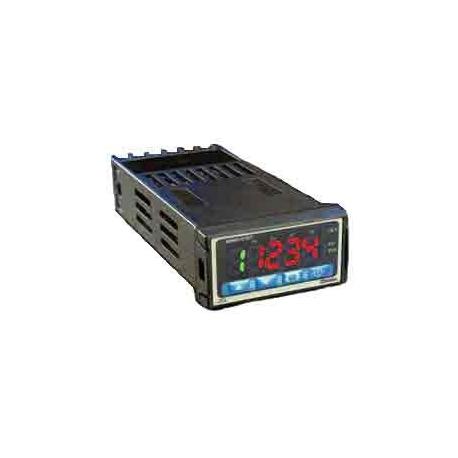 JCL-33A-S/M 1/32-DIN 1-Output