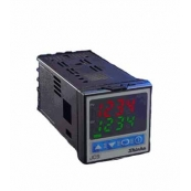 JCS-33A-A/M 1/16-DIN 1-Output