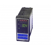 JCR-33A-R/M 1/8-DIN 1-Output