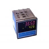 JCD-33A-S/MDS 1/4-DIN 2-Output