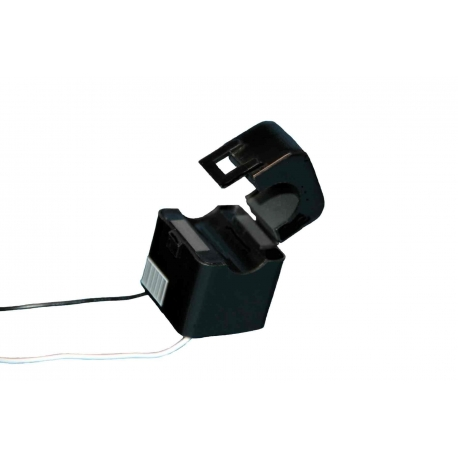 Current Transformer 100A to 30mA