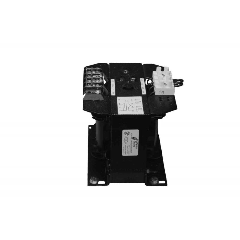 Open Coil Machine Tool Control Transformer