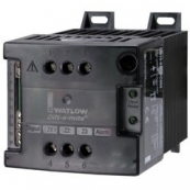 DB10-24K1-0000 Watlow Din-A-Mite B