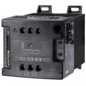 40A 100-120Vac Control 120~240Vac 1ph Load
