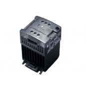 40A 100-120Vac Control 277~600Vac 1ph Load