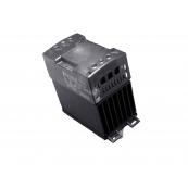 62A 4-20mA Control 120~240Vac 1ph Load