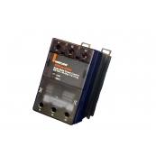 45A 4-32Vdc Control 600Vac 3ph Load
