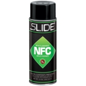 Slide 47112 NFC Contact Cleaner