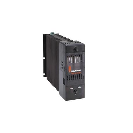 62A 4-32Vdc Control 120~240Vac 1ph Load