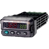 PM3C1FK-AAAAAAA 1/32-DIN 2-Outputs