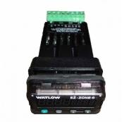PM3C3FA-AAAAAAA 1/32-DIN 1-Output
