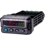 PM3C3FC-AAAAAAA 1/32-DIN 2-Outputs