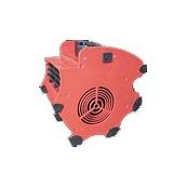 Portable Utility Blower