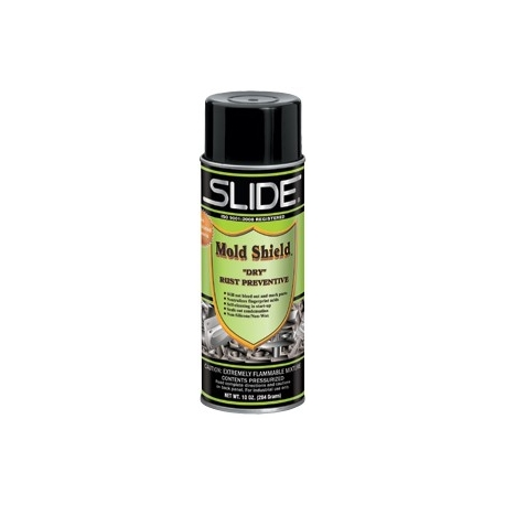 Mold Shield, Rust Preventative and Inhibitor 16 fl.oz Aerosol