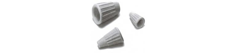 High Temperature Ceramics