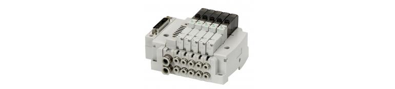 10mm Plug & Play