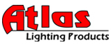 Atlas Lighting Literature
