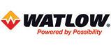 Productos Térmicos Marca Watlow®