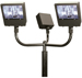 Atlas Lighting Mounting Options Literature