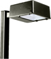 Atlas Lighting, Cut Off Luminaires AF Series Product Catalog
