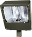 Atlas Flood Lighting AL Series Product Catalog