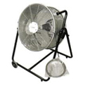 Airmaster Misting Fans