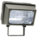 Atlas Lighting FLC10 Series Literature
