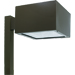 Forward Throw Square Luminaires Product Literature