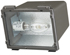 Atlas Lighting FL9 Series Literature