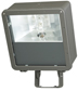 Atlas Lighting, FLLS12 Series Literature