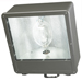Atlas Lighting, FLLX23 Series Literature