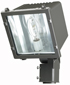 Atlas Lighting FLMS 'Tenon Mount' Series Literature