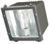 Atlas Lighting FLM9 Series Literature