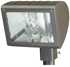 Atlas Lighting FLMR11 Series Literature
