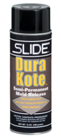 Purchase Slide Dura Kote Mold Release