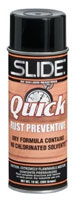 Slide 42810R Quick Rust Preventive Aerosol Can