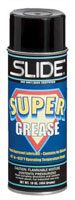 Slide 43911 Super Grease Aeresol Can