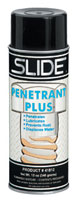 Slide 41812 Penetrant Plus Aeresol Can