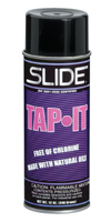 Slide 40412 Tap*It® Aerosol Can
