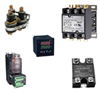 Watlow, Auto-Tuning PID Controllers