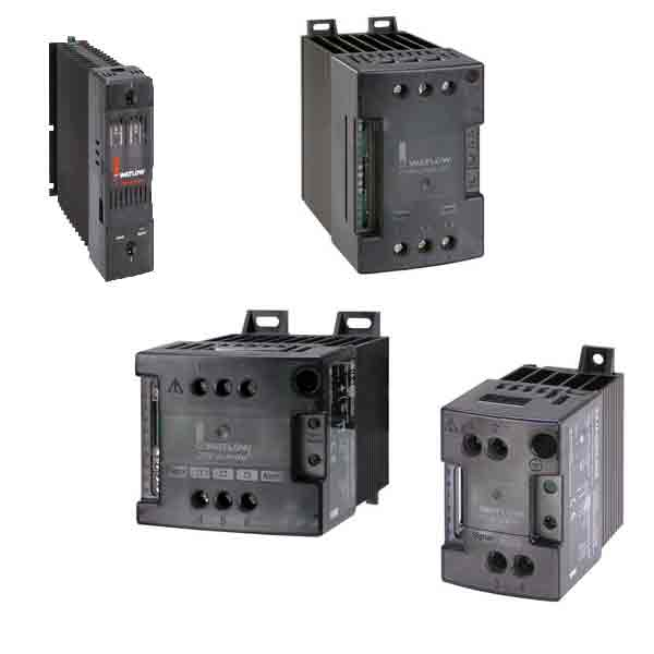 Watlow Power Controllers
