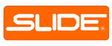 Slide® Mold Products
